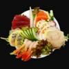 Grote sashimi